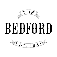 the_bedford